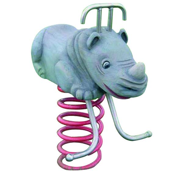 Rhino Springer