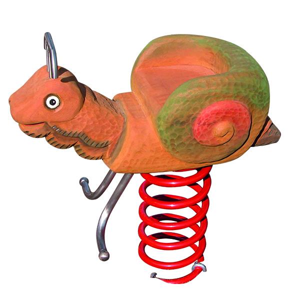 Snail Springer