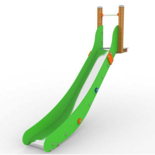 3m Slope Slide