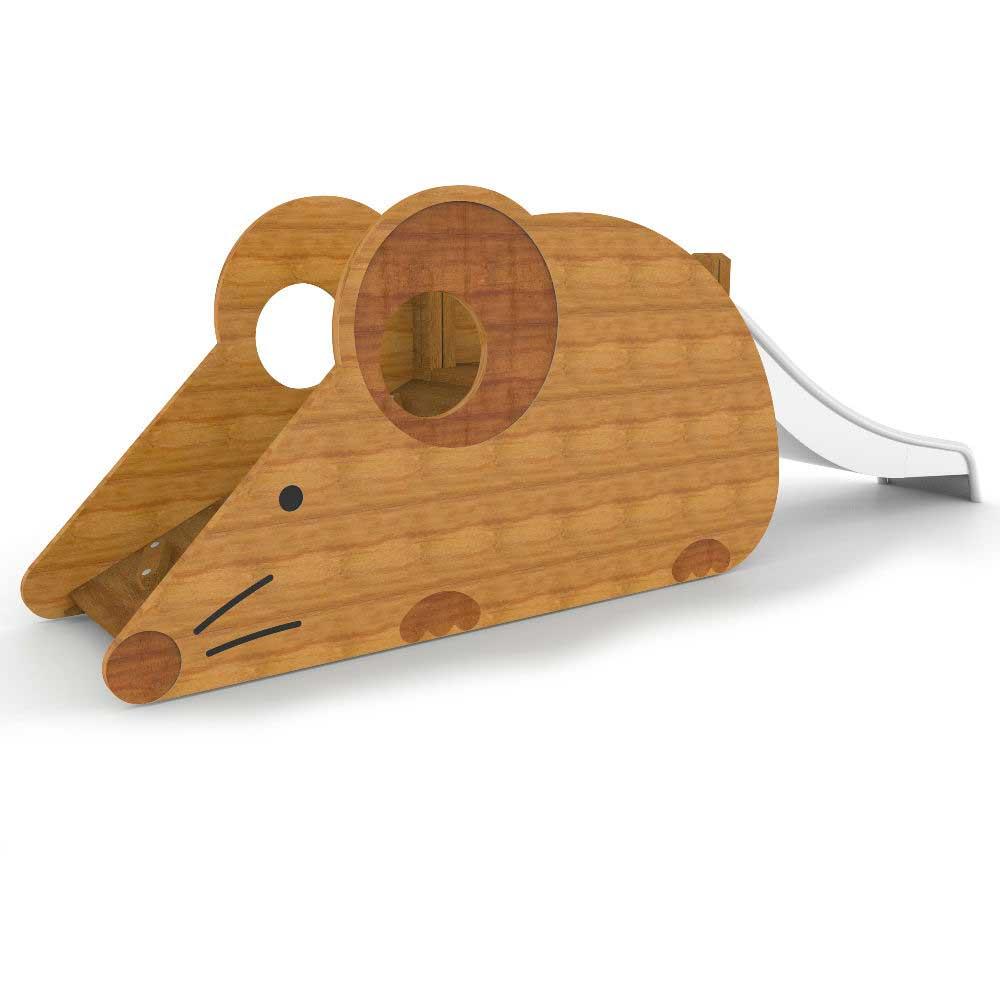 Mouse Slide