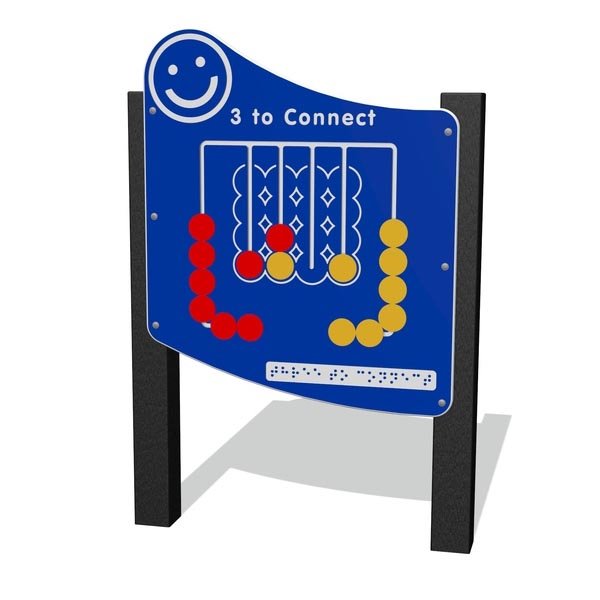 3-To-Connect