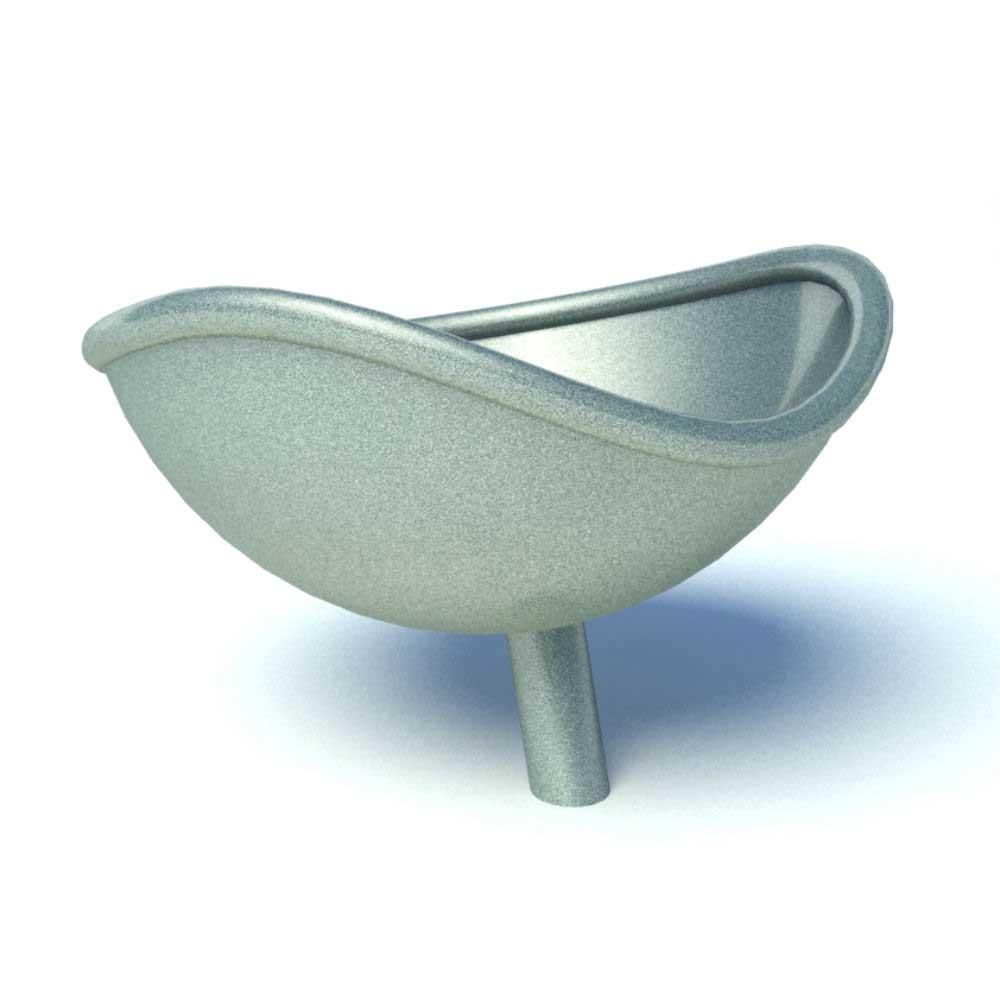 Infinity Bowl