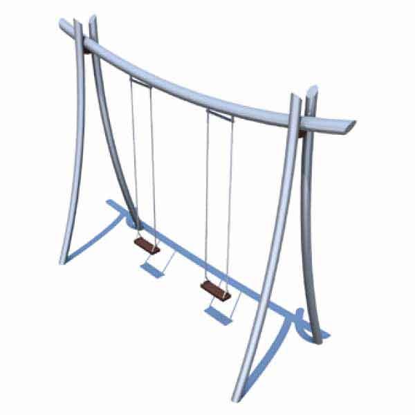 Kebana Swing