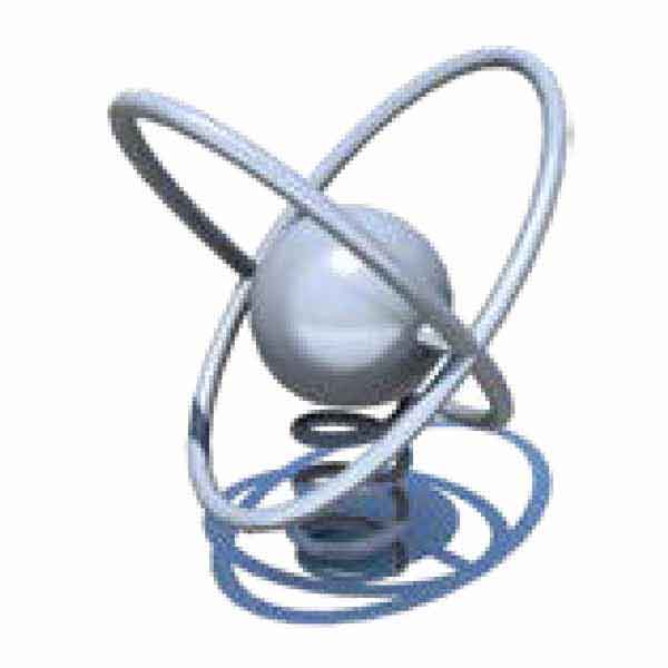 Molecule Springer