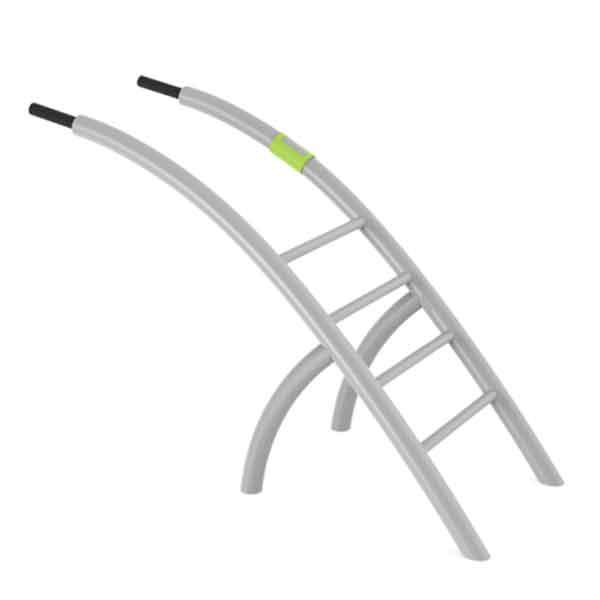 Multi Ladder – Outdoor Gym Equipment