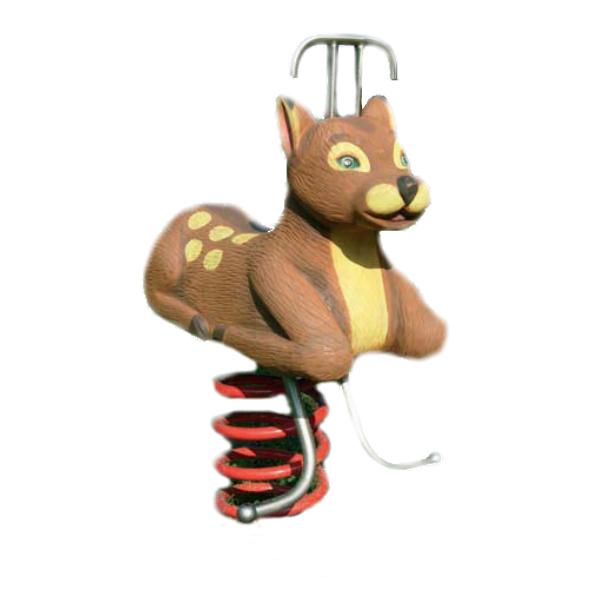 Bambi Springer