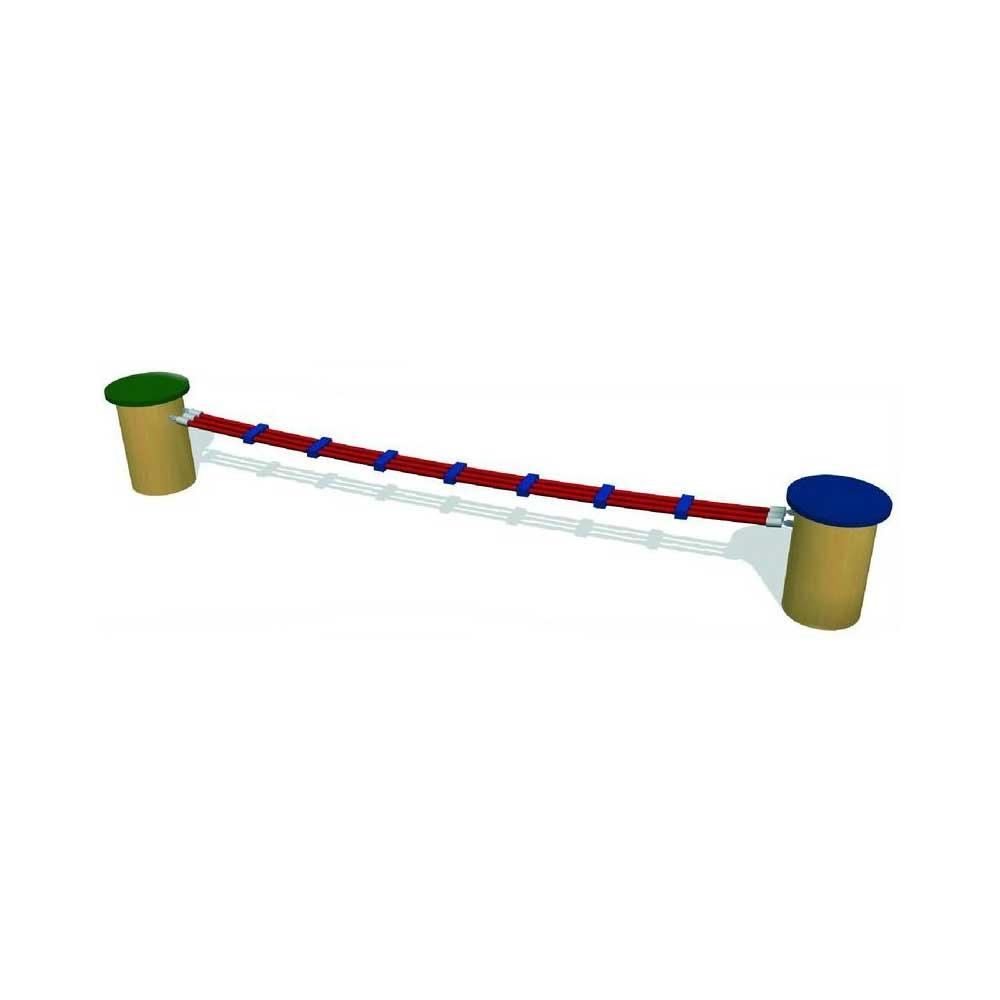 Balancing Band