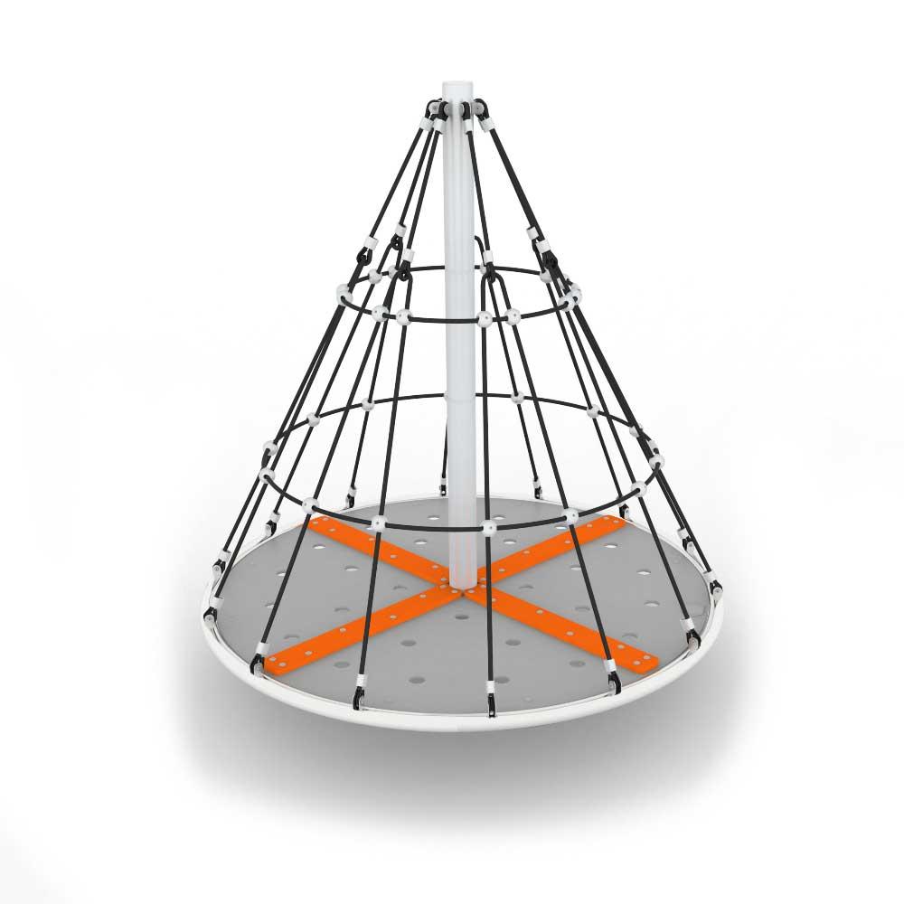 Carousel Net
