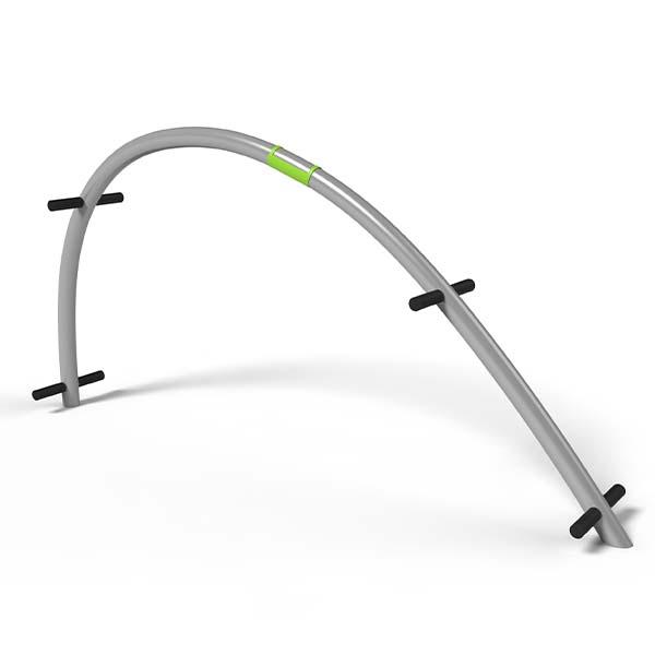 Stretch – Outdoor Gym Equipment