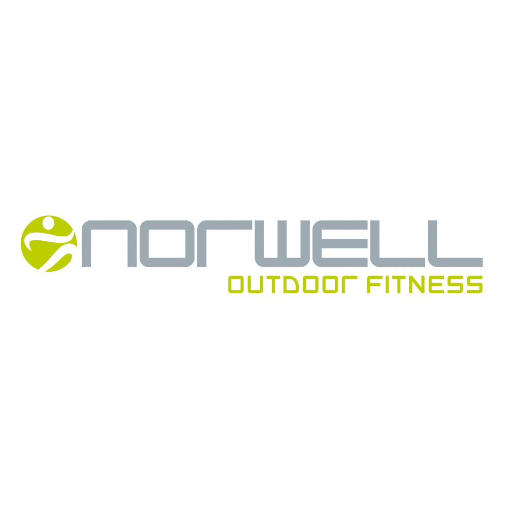 Norwell Fitness